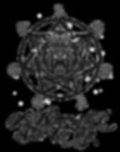 MagicBear_BlackFill45percent.png