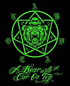 MagicBear_GreenOnBlack2.png