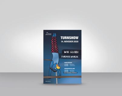 Turnshow_2020_Flyer.jpg