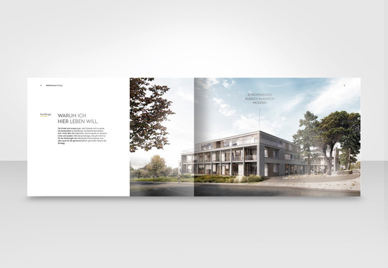 Brotegg-Broschuere.jpg