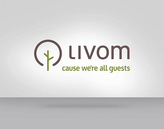 Livom_Logo_1.jpg