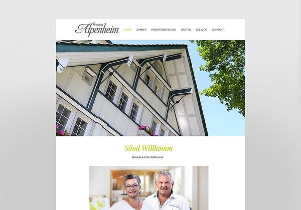 Alpenheim-1.jpg