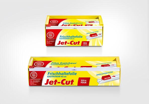Jet-Cut-Verpackung.jpg