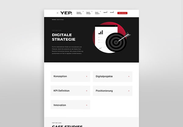 Web-YEP_Inhalt-1.jpg