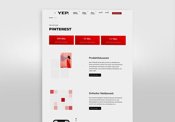 Web-YEP_Inhalt-3.jpg