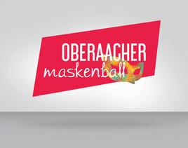 Maskenball_Logo.jpg