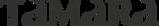 Logo_tamara_pos.png