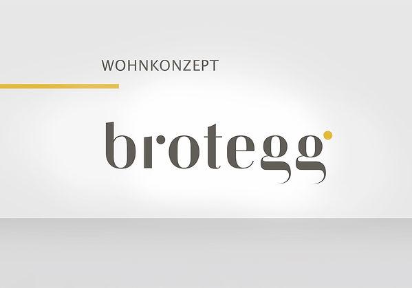 Brotegg-Branding.jpg