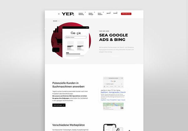 Web-YEP_Inhalt-2.jpg