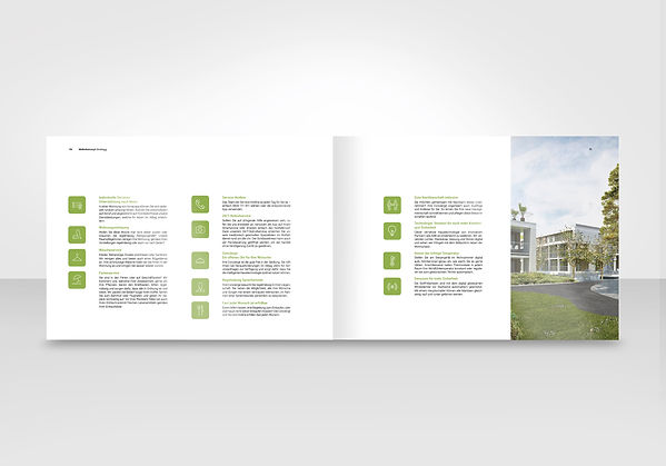 Brotegg-Broschuere_2.jpg