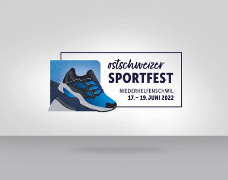 Sportfest-1.jpg