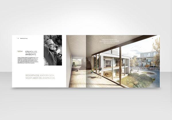 Brotegg-Broschuere_3.jpg