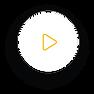 tamara_Icon_Video.png