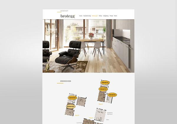 Web-Brotegg_Inhalt-4.jpg