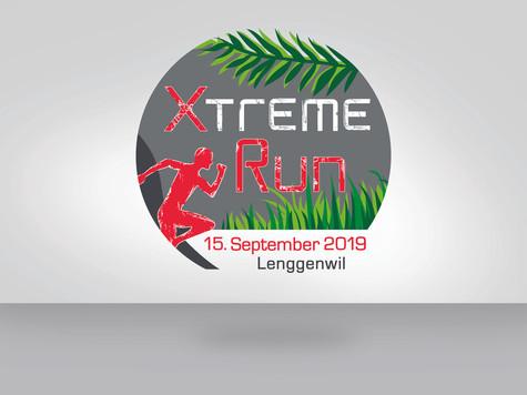 XtremeRun_Logo.jpg