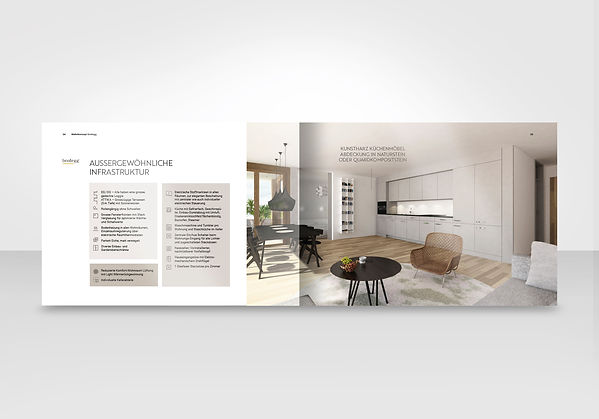 Brotegg-Broschuere_4.jpg