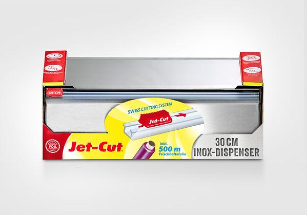 Jet-Cut-Verpackung3.jpg