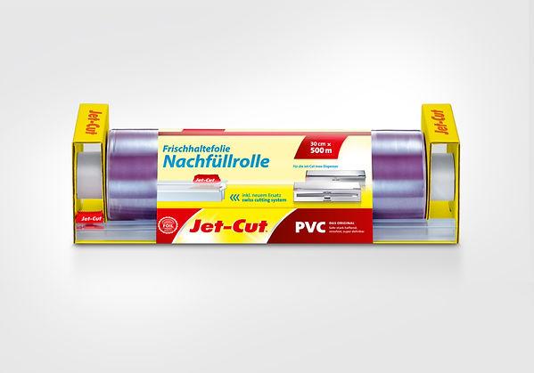 Jet-Cut-Verpackung2.jpg