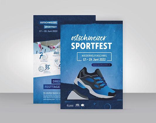 Sportfest-2.jpg