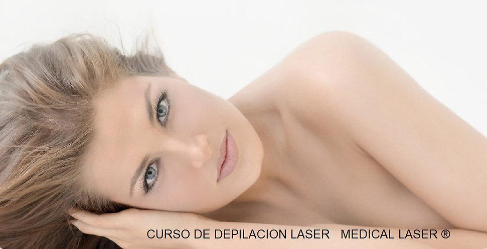 depilacion-laser CURSO.jpg