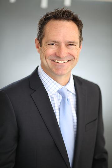 Scott E. Shapiro