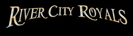 RCR logo3.png