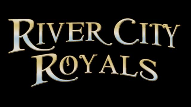 RCR logo2.png