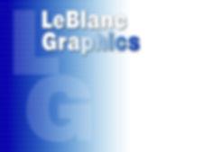 LeBlanc Graphics_Logo.jpg