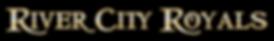 RCR logo.png