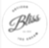 Bliss-Artisan-Ice-Cream-Logo.png