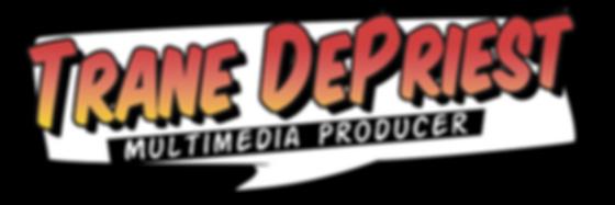 TD.com_Logo.png