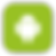 Android-Icon-510x510.png