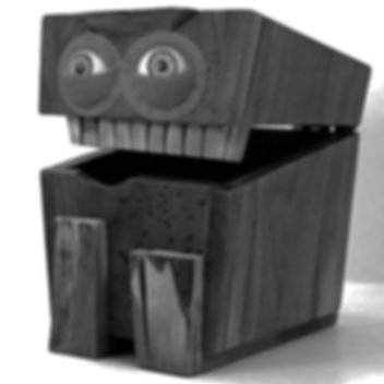 ScaryboxRGB512.jpg