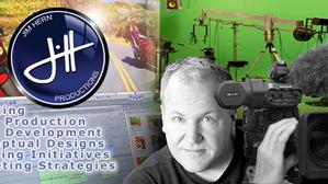 Multimedia Producer