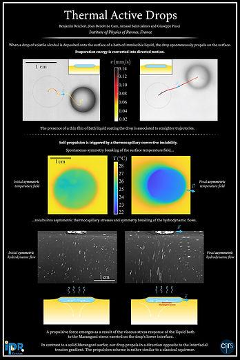 Thermal Active Drops.jpg