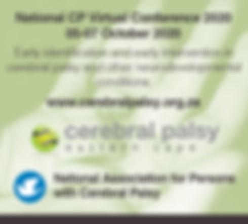 conference advert 1-1.jpg