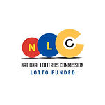 NLC-Lotto-Funded-300x300.jpg