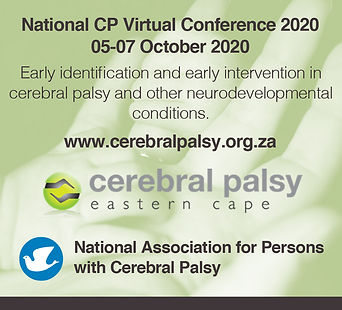 conference advert 1-2.jpg