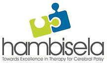 Hambisela-logo.jpg
