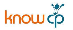 knowcp_logo-1024x429.jpg