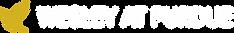 Logo_Modern 8-10.png