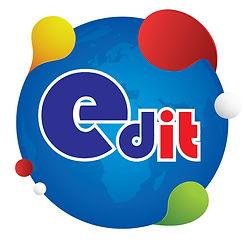 Edit Logo - (221x221)-01.jpg