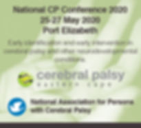 National CP Conference 2020