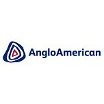 anglo-american-300x300.png