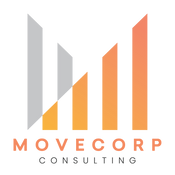 MoveCorp Logo tall.png