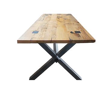 TABLE-WAGONDELEN.png