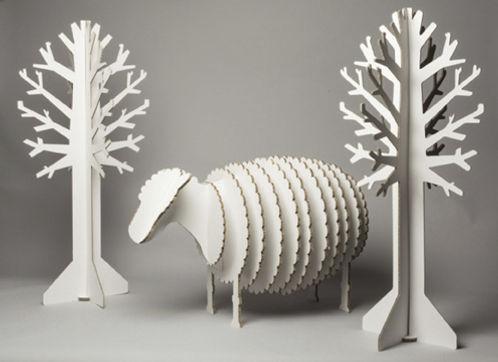blog-sheep.jpg