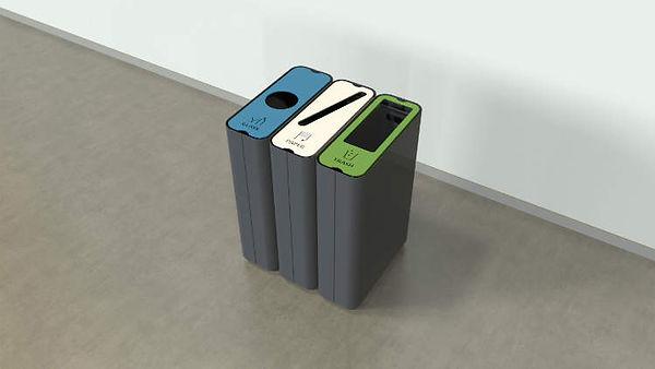 recycle-bin-lg.jpg