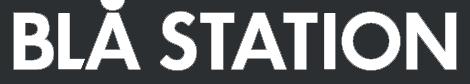 bla station logo.png