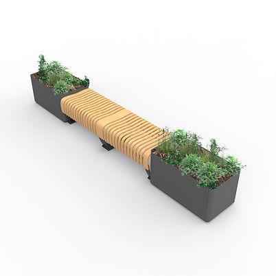 nova_c_bench_straight_w_planters.jpg